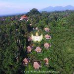 Puri Sebatu resort © boekingskantoor.nl C&C WINGS