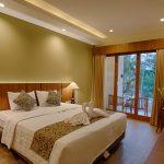 River Sakti Resort Ubud - C&C WINGS boekingskantoor.nl