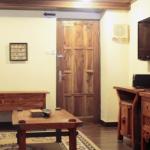 boekingskantoor C&C Wings portal for hotel bookings and excursions