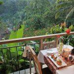 Puri Gangga Resort Ubud 04